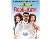 68% off National Lampoon's Repli-Kate DVD