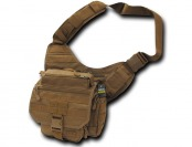 40% off Rapdom Tactical Field Bag