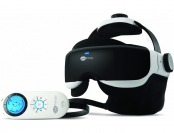 $200 off Pure Therapy PT200 Head & Eye Massager