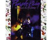 50% off Prince & The Revolution: Purple Rain (Audio CD)