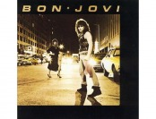 33% off Bon Jovi (Remastered) CD
