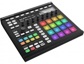$189 off Native Instruments MASCHINE MK2 Restock