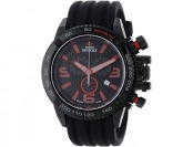 $631 off Swiss Precimax SP13236 Men's Forge Pro Sport Watch