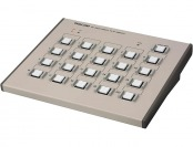 $860 off TASCAM RC-SS20 Direct Play Remote