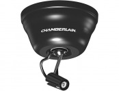 25% off Chamberlain CLLP1 Laser Garage Parking Assist