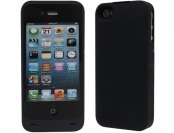 59% off LifeCHARGE Battery Case for Apple iPhone 4 and 4S