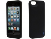 63% off LifeCHARGE Battery Case for Apple iPhone 5 and 5S