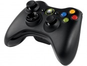 30% off Microsoft Xbox 360 Wireless Controller for Windows