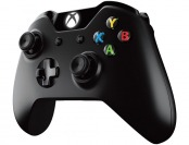 19% off Microsoft Xbox One Wireless Controller