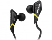 $140 off Diesel Vektr Ultra-Performance In-Ear Headphones