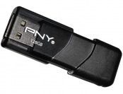 $110 off PNY Attaché 3 128GB USB Flash Drive