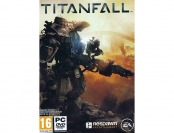 Deal: Titanfall for PC only $16.99