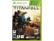 63% off Titanfall - Xbox 360 Video Game