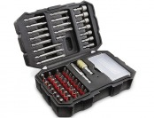 56% off Craftsman 54 pc. Driving Set