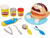 51% off Play-Doh Doctor Drill 'N Fill
