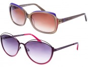 91% off BCBGMAXAZRIA Women's Sunglasses, 6 Styles