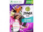 73% off Zumba Kids - Xbox 360