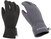 61% off Black Diamond Welter Weight Liner Gloves, 2 Colors