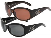 75% off Kaenon Delite Polarized Sunglasses, Made in Italy