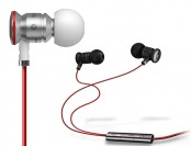 $55 off Beats by Dre urBeats Earbud Headphones