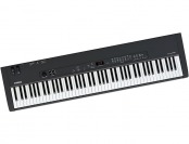$899 off Yamaha CP33 88-Key Stage Piano