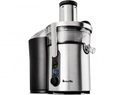 $130 off Breville Remanufactured BJE510XL 900W Juice Extractor