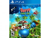 Extra 25% off Putty Squad - PlayStation 4
