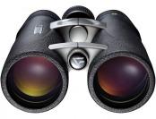 $240 off Vanguard Endeavor ED Binoculars (8x42)