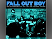 58% off Fall Out Boy: Take This to Your Grave (Audio CD)