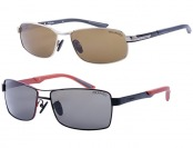 89% off Columbia Polarized Men's Sunglasses, 6 Styles