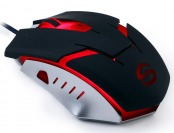 66% off UtechSmart High Precision Optical Gaming Mouse