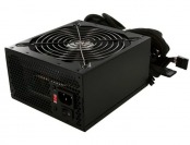 63% off Rosewill Stallion RD700 700W Power Supply