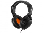 50% off SteelSeries 5Hv3 Over-the-Ear Gaming Headset