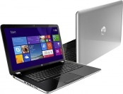 "Extra $50 off HP Pavilion 17.3"" Intel Core i3 Laptop, 17-e112dx"