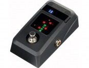 56% off Korg Pitchblack Poly Pedal Tuner
