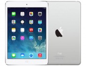 Extra $120 off Apple iPad mini with Wifi 64GB
