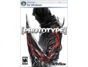 75% off Prototype - PC Download
