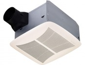 38% off NuTone Ultra Silent 80 CFM Ceiling Exhaust Bath Fan
