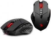 69% off A4Tech Bloody Ultra Gaming Gear V7MA Mouse