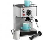 $186 off Cuisinart EM-100 15-Bar Espresso & Cappuccino Maker