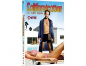 77% off Californication: Season 1 (DVD)