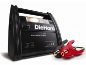 $30 off DieHard Portable Power 750 with 12 Volt Outlet and Light