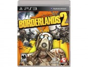 $11 off Borderlands 2 - PlayStation 3