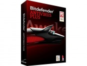 Free Bitdefender Antivirus Plus 2014 Value Edition (3-PCs/2-Yrs)