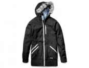 $210 off Oakley Women's MFR Ski Jacket, 2 Colors