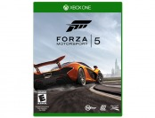 87% off Forza Motorsport 5 - Xbox One