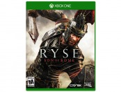 44% off Ryse: Son of Rome - Xbox One