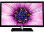 46% off RCA LED32B30RQ 32-Inch LED 720p 60Hz HDTV