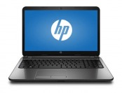 "HP Pavilion 15-g019wm 15.6"" Notebook PC"