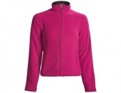 64% off Marmot Lander Fleece Women's Jacket, 4 Colors